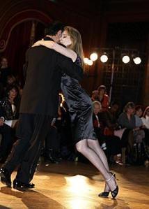 tangofest