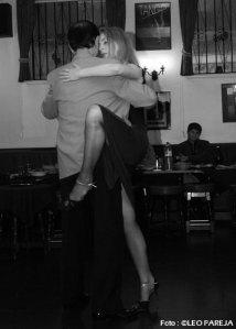 Tango-show-04-