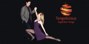tangolicious-banner-2