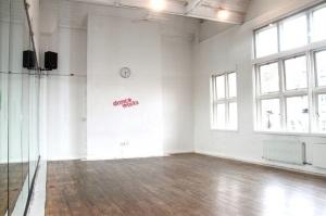 Studio-3-1