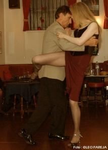 Tango-show-03-