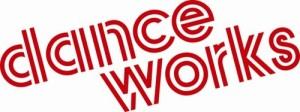 danceworks1
