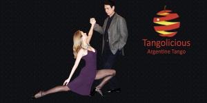 tangolicious-banner-1