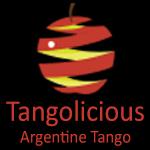 tangolicious-logo2