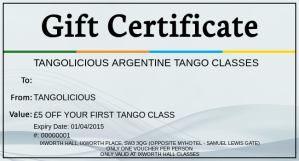 TANGOLICIOUSGIFTCERTIFICATE