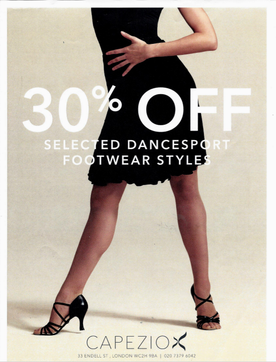 30%offshoes