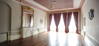 72-queensborough-terrace-20130123-ceb_42021