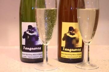 tangueros-wine
